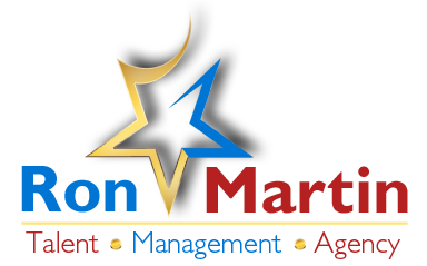 ron martin management